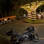 Cantabria Chapter Cantabria Harley Davidson Santander