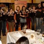 Cantabria Chapter Cantabria Harley Davidson