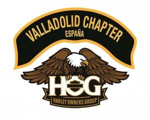 Valladolid Chapter Cantabria Harley Davidson