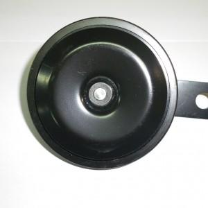 Bocina Buell (Y0308.TB) - Bocina para buell - 22,54 - 9