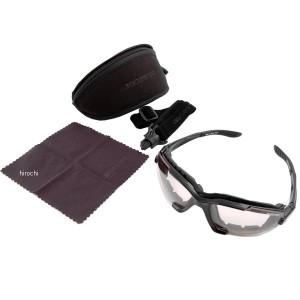 Gafas Bobster Renegade (PED2610-0429) Gafas de sol con lente fotocromática-45.98