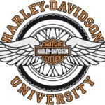 cantabria harley-davidson en la formación técnica middleweight