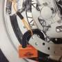 Kit de candados Harley-Davidson