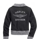 modelos cazadora harley davidson online baratos Madrid Cantabria Harley Davidson