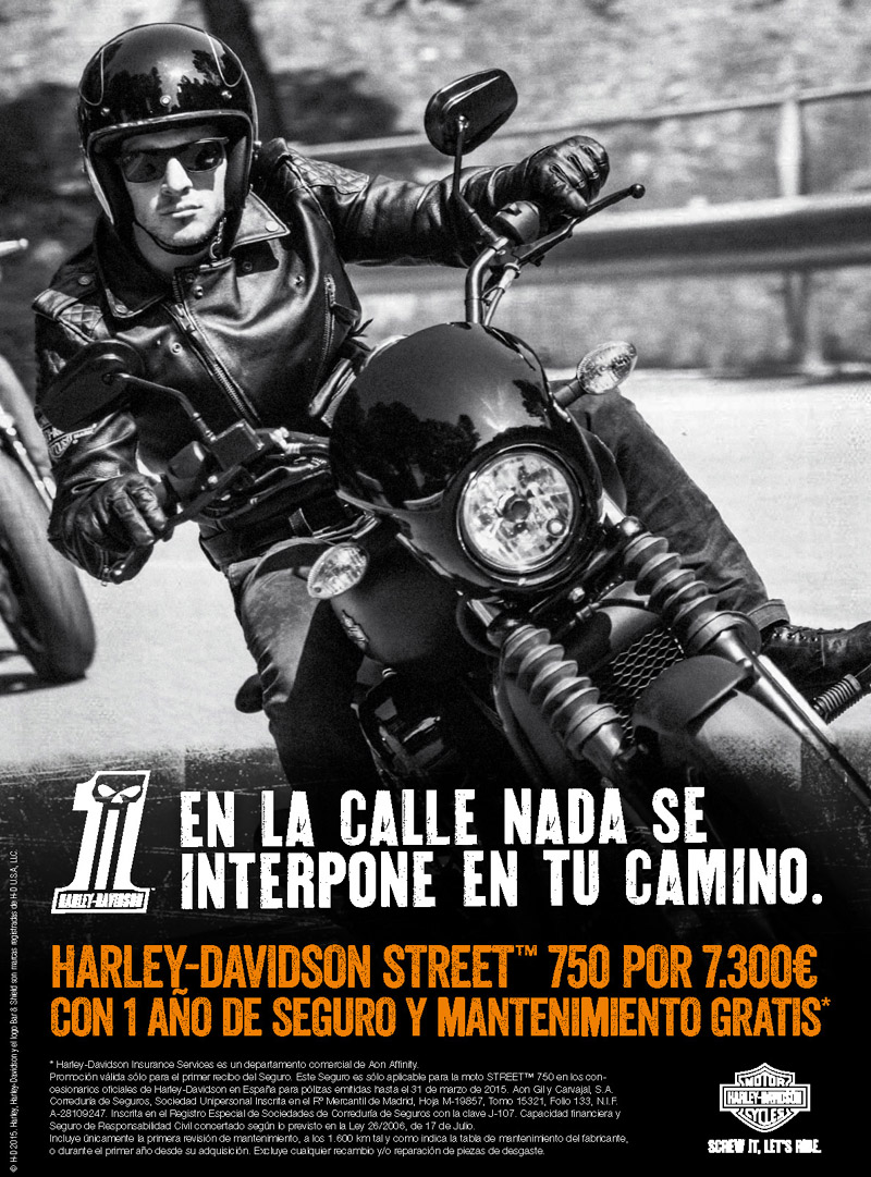 harley-davison street 750, desafio street, battle of kings, wheels and waves, harley barata, dark custom, moto agil, moto agresiva, moto juvenil, moto barata, bicilindrica, concurso motos, custom, customizacion, transformacion, personalacion, cantabria, bizkaia, vizcaya, asturias, leon, burgos, valladolid, palencia