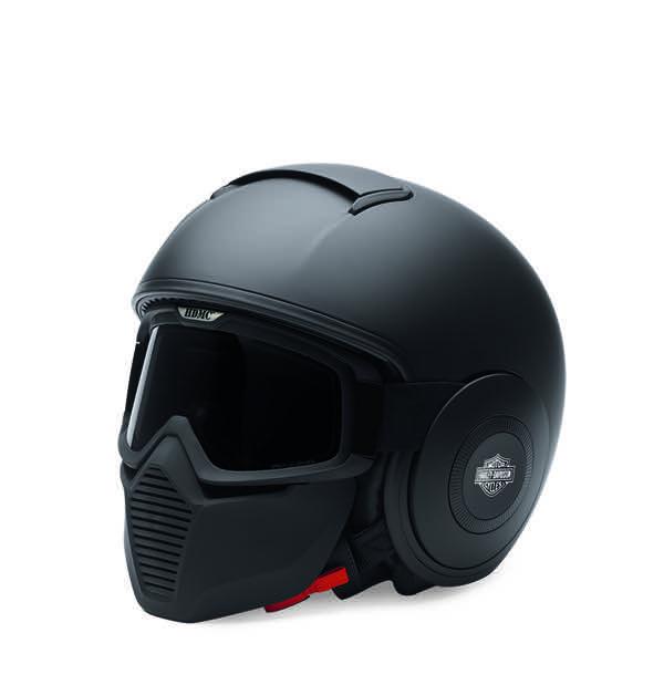 Comprar cascos moto asturias casco moto baratos asturias - Cascos de cocina baratos ...