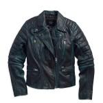 comprar cazadoras Harley Davidson online Cantabria Harley Davidson