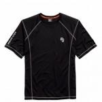 comprar camisetas harley davidson online