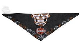 Pañuelo Harley-Davidson