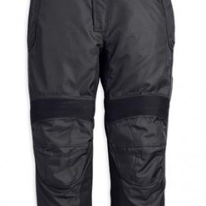 Pantalon de agua