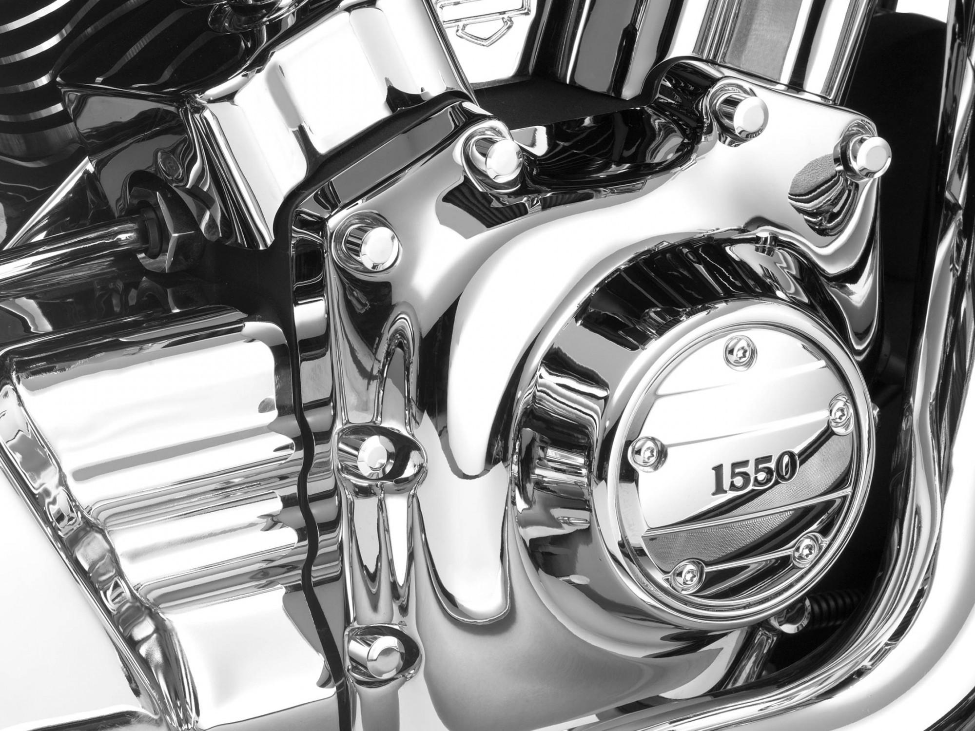Cantabria Harley Davidson Categorias de los productos