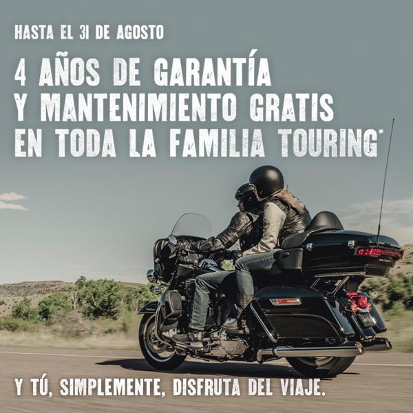 FB_600x600_TOURING_Garantia