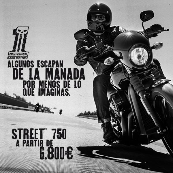 FB_600x600_StreetManada_2