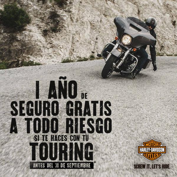 FB_600x600_TouringSeguro