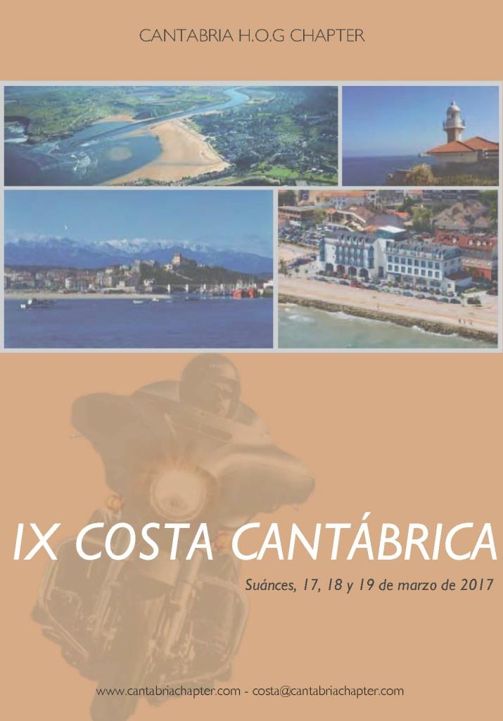 Folleto Informativo rally IX COSTA CANTABRICA 2017_Página_1