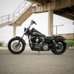 2017-Harley-Davidson-Street-Bob1