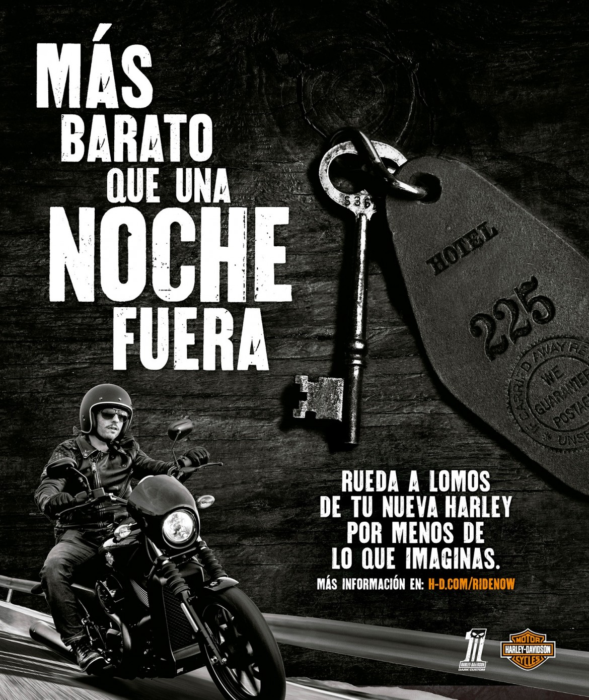 cartel A4_Página_4 - copia