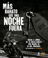 cartel A4_Página_4 - copia