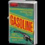 GASOLINE MODEL