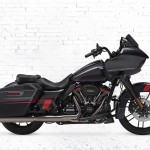 cvo-collection-1-cvo-road-glide