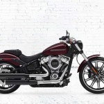 softail-collection-1-breakout-thumb