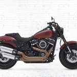 softail-collection-1-fat-bob-thumb