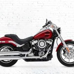 softail-collection-1-low-rider-thumb