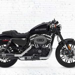 sportster-collection-2-roadster-thumb