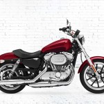 sportster-collection-2-superlow-thumb