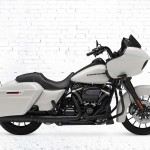 touring-collection-1-road-glide-special-thumb