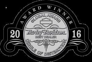 30 award 2016 (1)