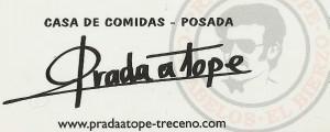 50 prada logo (1)