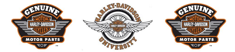 taller Harley-Davidson Santander Cantabria