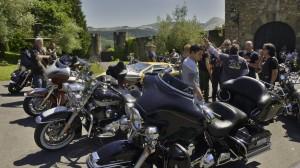 ventajas socio hog Cantabria Harley-Davidson