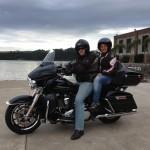 prueba harley davidson gratis paseo moto demostracion demo cantabria bilbao asturias (4)