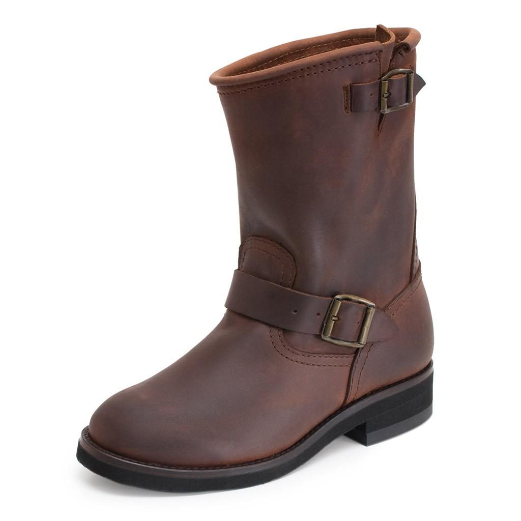 Botas de mujer Gabor Zapatos y online. Compara 84 productos y Zapatos compra d13072