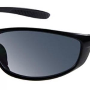 Gafas Harley-Davidson Black(PRHDS598-BLK) Gafas con logo en ambas patillas. lentes de policarbonato resistentes a los rayos de Sol- 60.50