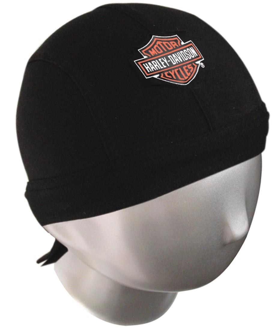 Pañuelo para la cabeza Harley-Davidson 79999fbb20e3d