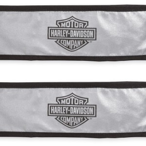 Tiras reflectantes Harley-Davidson Armband-Reflective (98268-13VM) 24