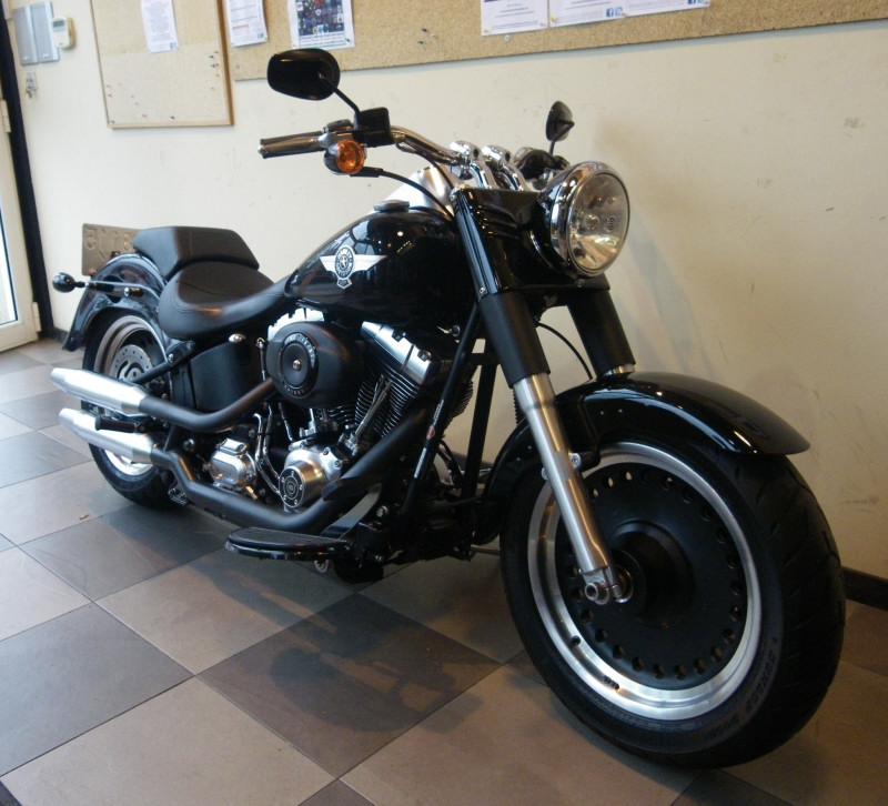 Harley davidson ocasion moto ocasion segunda mano - Mercadillo segunda mano barcelona ...