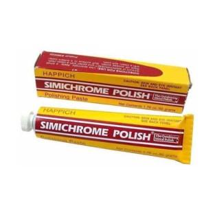 Pulimento Simichrome Polish