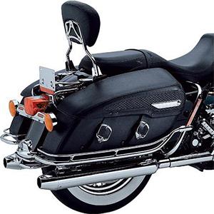 c09c442d5cd9a Entra en nuestra TIENDA ONLINE · Cazadoras de mujer Harley Davidson ...