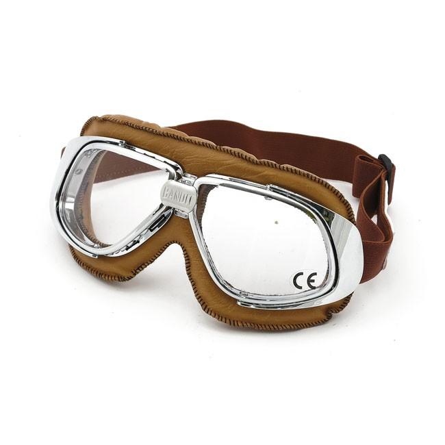 Gafa Bandit Classic Goggles 6c348638b141