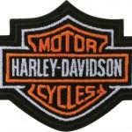 Parches Harley Davidson online Baratos Cantabria Harley Davidson