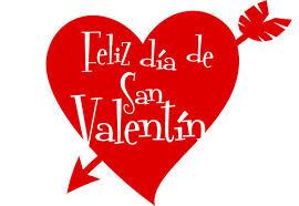 oferta especial enamorados enamorados en Cantabria desayuno oferta especial enamorados Santander  enamorarse en Cantabria