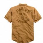 comprar camisas harley davidson online