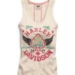 comprar camisetas mujer harley davidson online