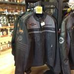 cazadoras harley davidson online Madrid, Cantabria Harley Davidson