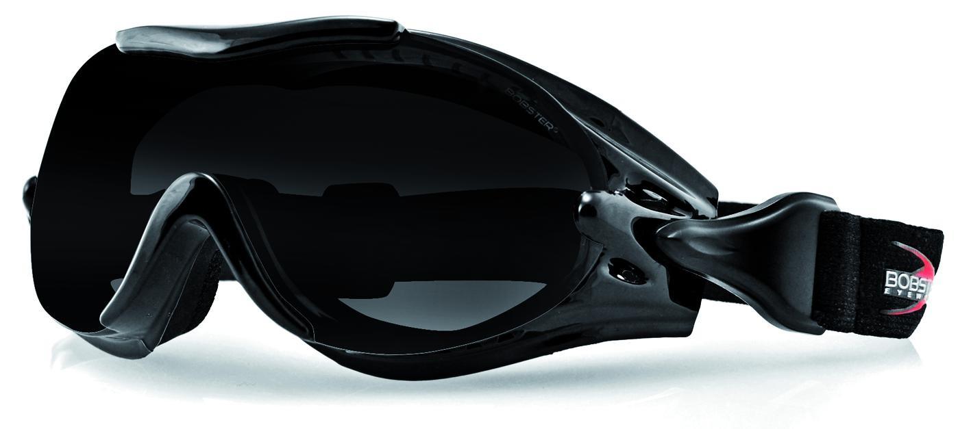 Gafas Phoenix OTG Marca Bobster ae8f868080ce
