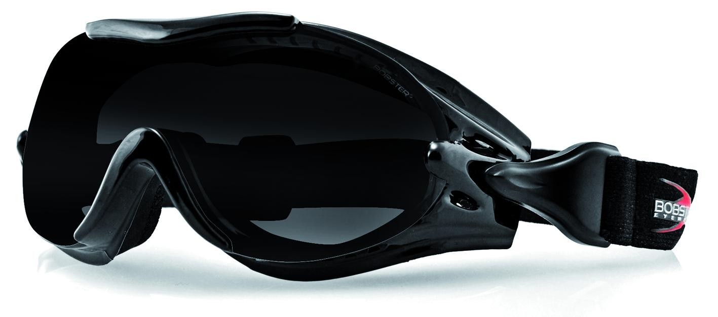 b4ac0f19d5 Cantabria Harley Davidson | Categorias de los productos | Gafas ...